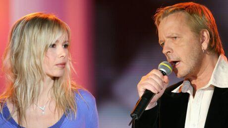 Renaud: Romane Serda explique leur divorce