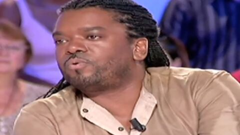 VIDEO Le Zap Voici buzze la télévision: 6 octobre 2011