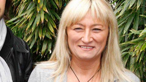 Christine Bravo: elle pique une colère sur Twitter contre la nouvelle émission de Laurence Ferrari
