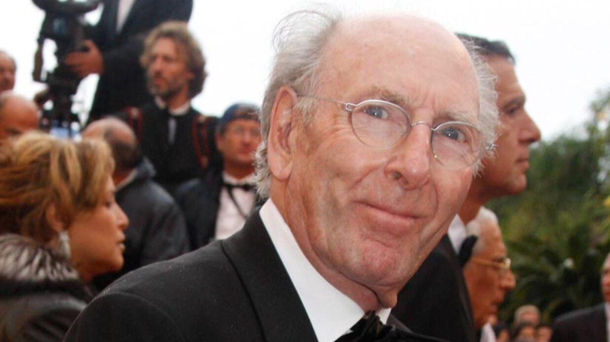 Claude Pinoteau: le réalisateur de «La Gifle» et de «La Boum» est mort