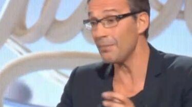 «France 2? Je ne like pas»