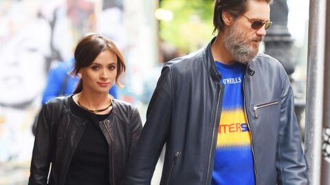 Jim Carrey: son ex-petite amie était mariée au moment de son suicide… mais pas avec lui