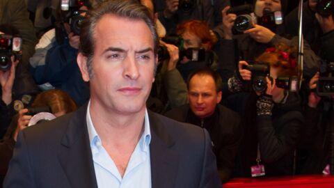 Sa déprime après son Oscar, comment sa famille l'a empêché de prendre la grosse tête: Jean Dujardin se confie