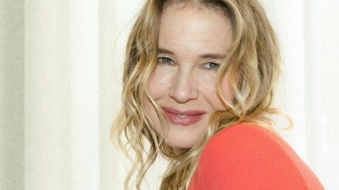 5 choses à savoir sur Renée Zellweger