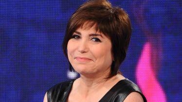 «Céline Dion qui parle de ses ovaires? Lunaire!»