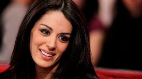 Sofia Essaïdi sacrifie la chanson pour Aïcha
