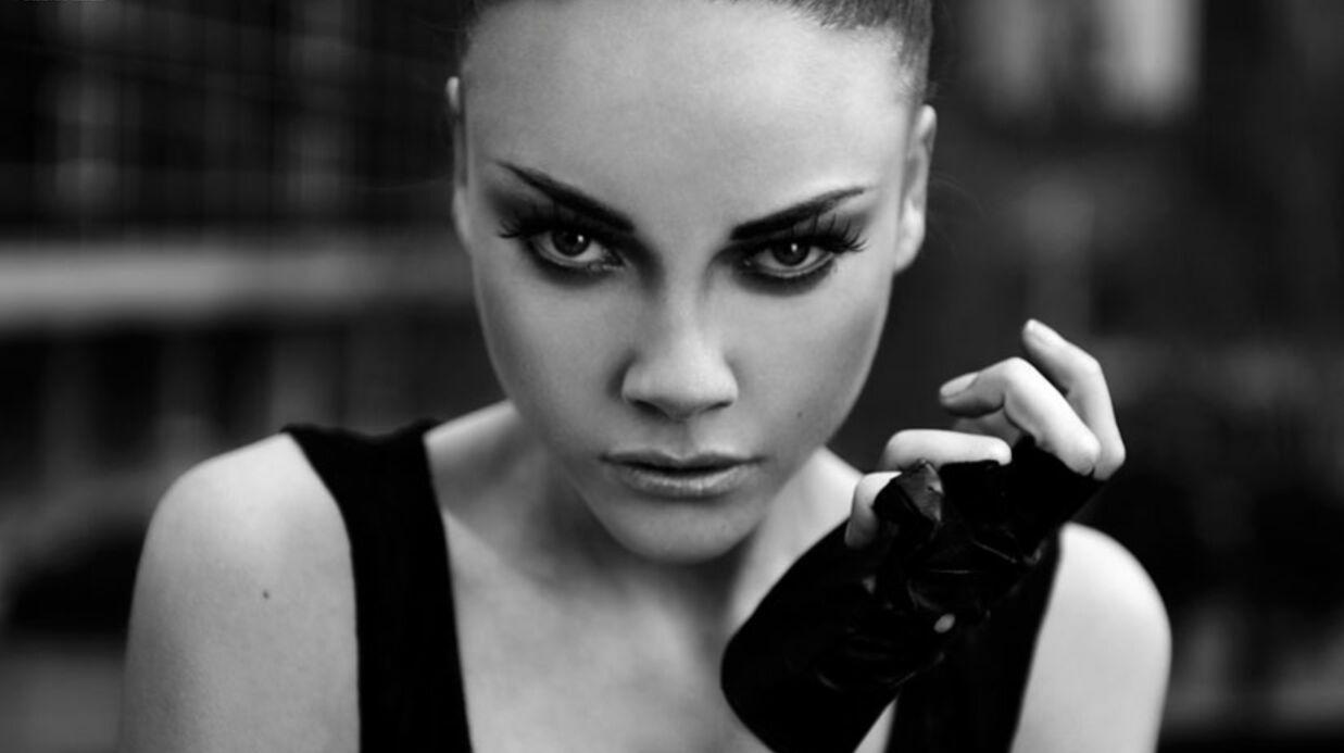 PHOTOS Solweig Rediger-Lizlow pour le magazine Factice