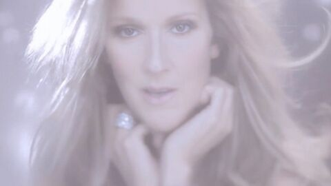 VIDEO Céline Dion: le clip de Parler à mon père, son nouveau single