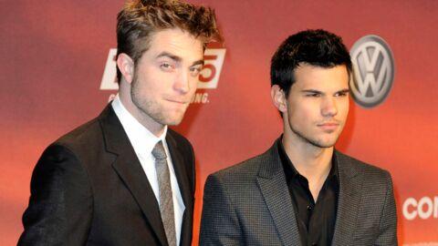 Un extrait inédit de Twilight Révélation ce soir aux MTV VMA