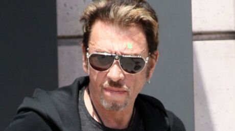 johnny-hallyday-toujours-hospitalise-son-manager-confirme