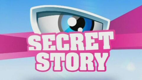 Qui a gagné Secret Story?