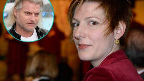 Natacha Polony répond violemment aux critiques de Philippe Lucas