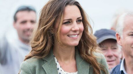 Kate Middleton déjà mincissime : perfect mummy ou mummyrexie ?
