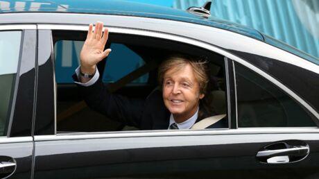 Paul McCartney: quelles sont ses chansons préférées des Beatles?