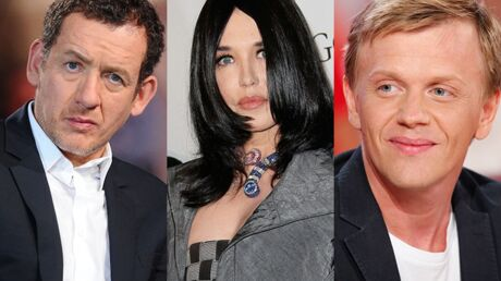 dany-boon-isabelle-adjani-et-ces-66-stars-qui-s-engagent-pour-aider-les-refugies