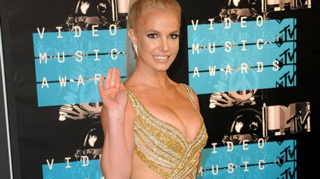 Britney Spears drague le meilleur ami de son ex fiancé