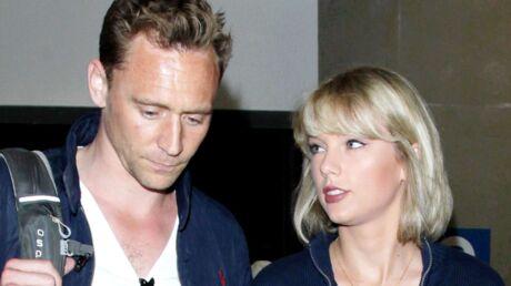 taylor-swift-manque-de-sincerite-peur-d-etre-manipulee-son-histoire-avec-tom-hiddleston-prendrait-l-eau