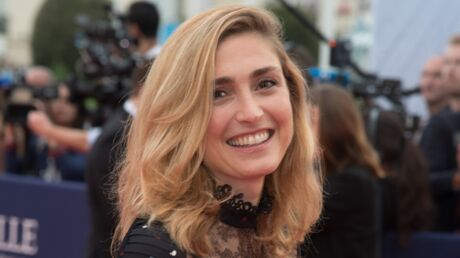 julie-gayet-une-ministre-fait-appel-a-elle-pour-une-mission-gouvernementale