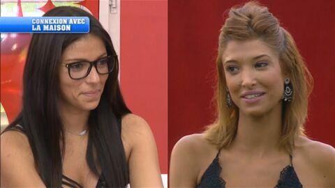 Secret Story 10: les jumelles nominent Sophia face à Mélanie