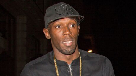 Après ses infidélités à Rio, Usain Bolt a demandé Kasi Bennett en mariage: elle a dit oui