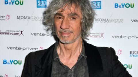 The Voice: Louis Bertignac est partant pour revenir dans le jury