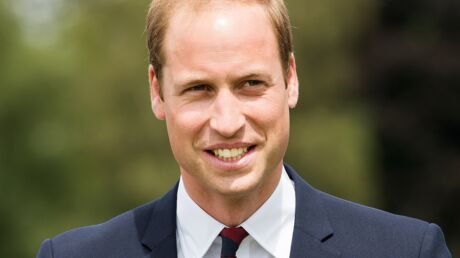 le-prince-william-redevient-pilote-d-helicoptere-a-plein-temps