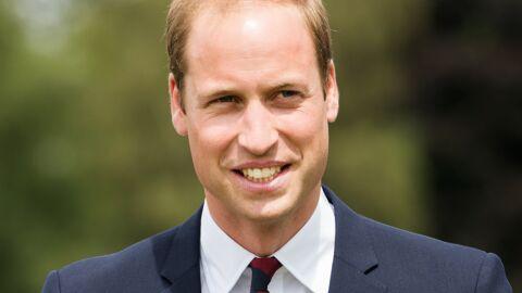 Le prince William redevient pilote d'hélicoptère à plein temps
