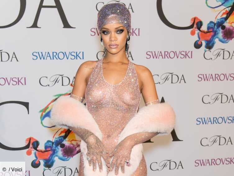 Rihanna sextape Rihanna Leaked