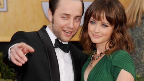 Vincent Kartheiser (Mad Men) a épousé Alexis Bledel (Gilmore Girls) en secret