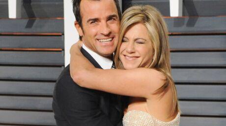 Mariage de Jennifer Aniston: les noms des témoins, le menu, la lune de miel… Tous les détails!