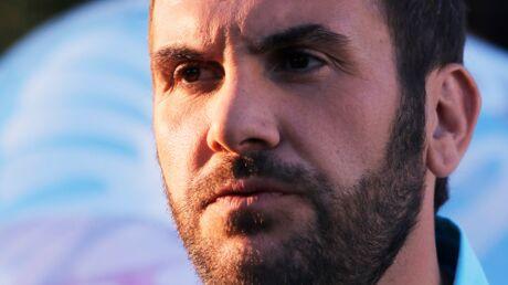 Laurent Ournac répond à ceux qui critiquent la méthode qu'il a choisie pour perdre 50 kilos
