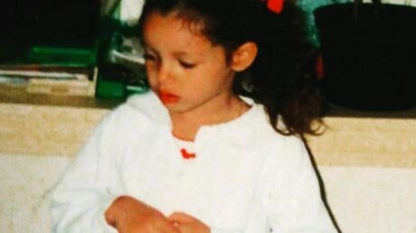 L'enfance de Nabilla dévoilée en photos par sa maman Marie-Luce