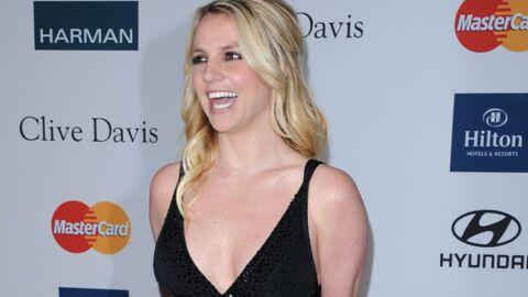 Britney Spears: son fiancé pourrait devenir son tuteur