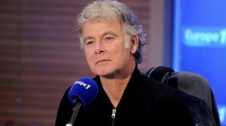 Franck Dubosc choqué par les drames de Koh-Lanta