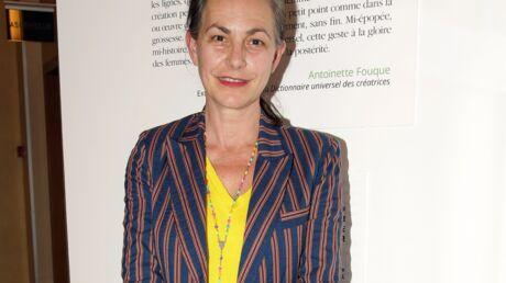 PHOTOS Lio: sortie au naturel pour l'ex-jurée de la Nouvelle Star