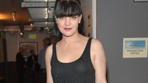 Pauley Perrette (NCIS) accusée à son tour de harcèlement par son ex-mari