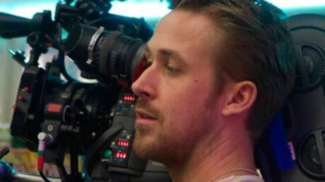 des-goonies-a-enter-the-void-les-films-qui-ont-inspire-ryan-gosling