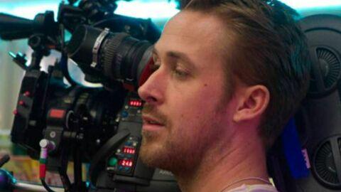 Des Goonies à Enter the void, les films qui ont inspiré Ryan Gosling