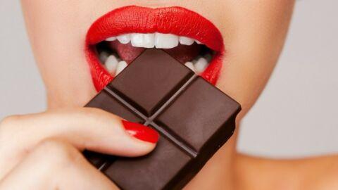 L'alimentation pour combattre le stress