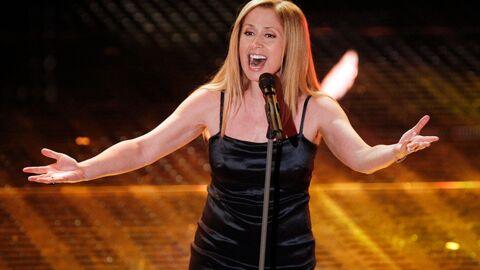 Lara Fabian explique pourquoi elle aime chanter en Russie