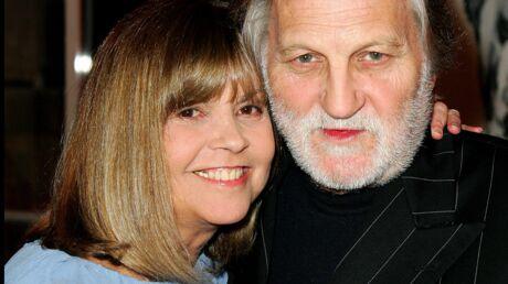 Chantal Goya explique pourquoi elle a toujours fait chambre à part avec son époux Jean-Jacques Debout