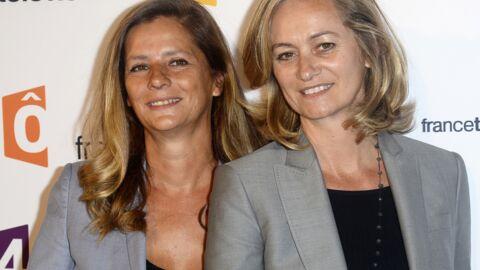 Françoise Joly et Guilaine Chenu (Envoyé spécial) remplacées: une décision qui leur a été imposée