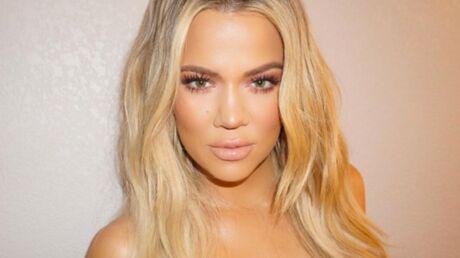 Khloé Kardashian: son émission télé annulée après 14 épisodes