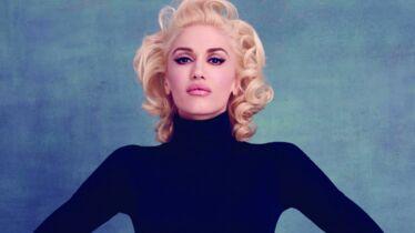 Sans aucun doute, c'est Gwen Stefani!