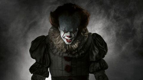 Des clowns professionnels en colère contre le film d'horreur Ça: «Ça ruine notre business»