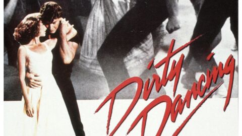 Dirty Dancing : des photos du remake diffusées sur Instagram