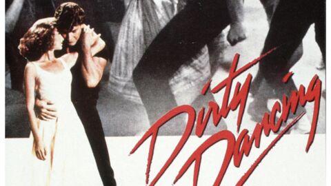 Dirty Dancing: des photos du remake diffusées sur Instagram