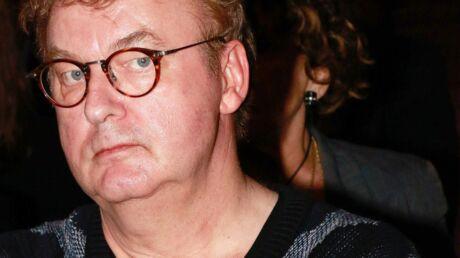 decouvrez-quel-homme-politique-a-demande-a-dominique-besnehard-de-l-aider-a-faire-du-cinema