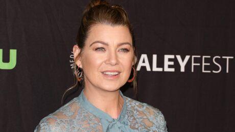 Grey's Anatomy: deux téléspectatrices dépistées du cancer grâce à la série