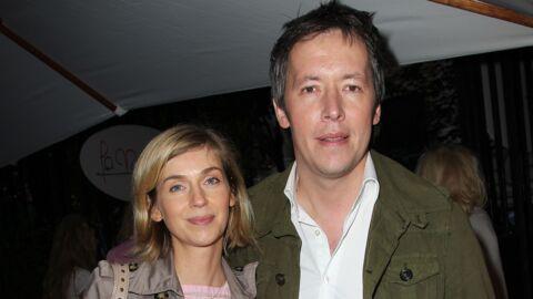 Jean-Luc Lemoine: qui est sa femme, Adeline?